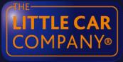 Onderdelen Classic en New Mini Cooper specialisten sinds 2007 Tlccparts.nl