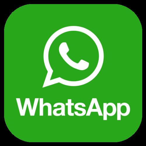 Whatsapp 31616153152